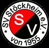 Logo SV-Stöckheim e.V.