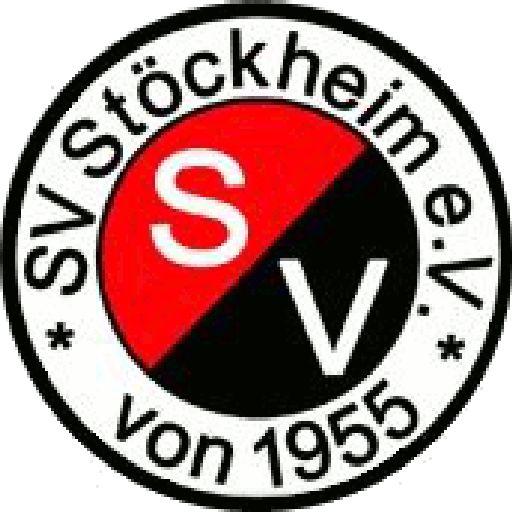 SV-Stöckheim eV.