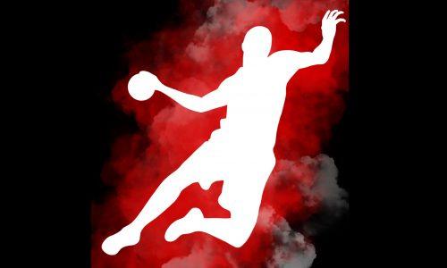 Förderverein Jugendhandball SV Stöckheim: Einladung zur Mitgliederversammlung